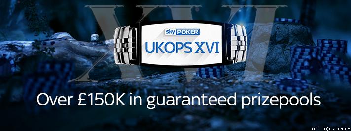 Skypoker.com promotion image