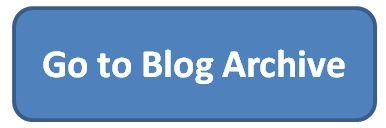 Button for Blog Archive