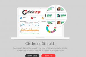 CircleScope