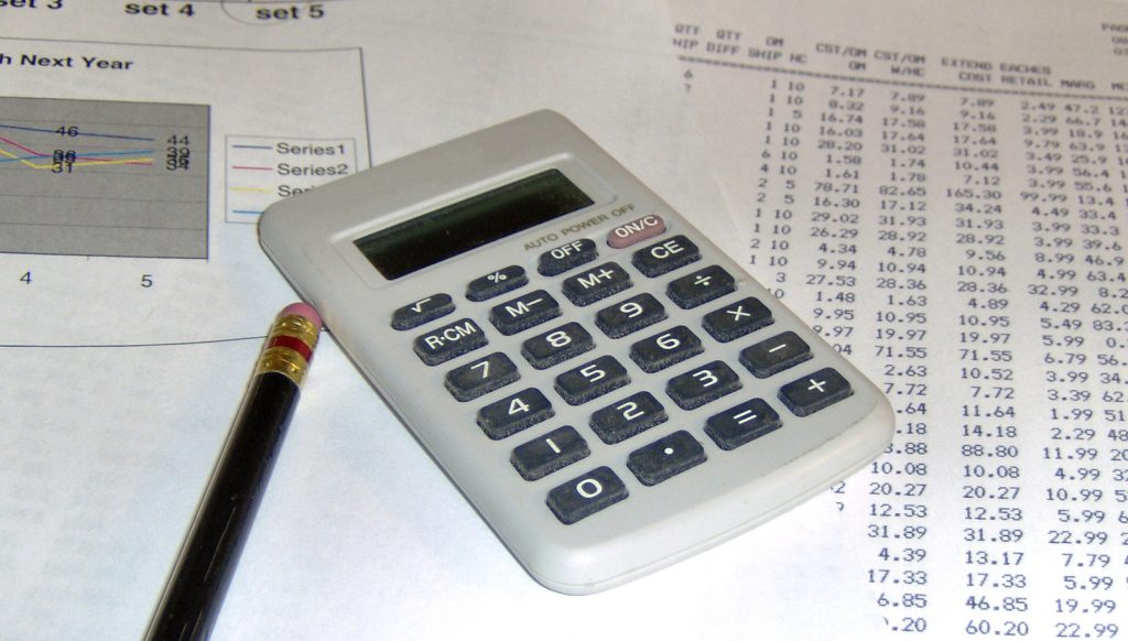 The market research budget is often the first one to be cut when times are hard