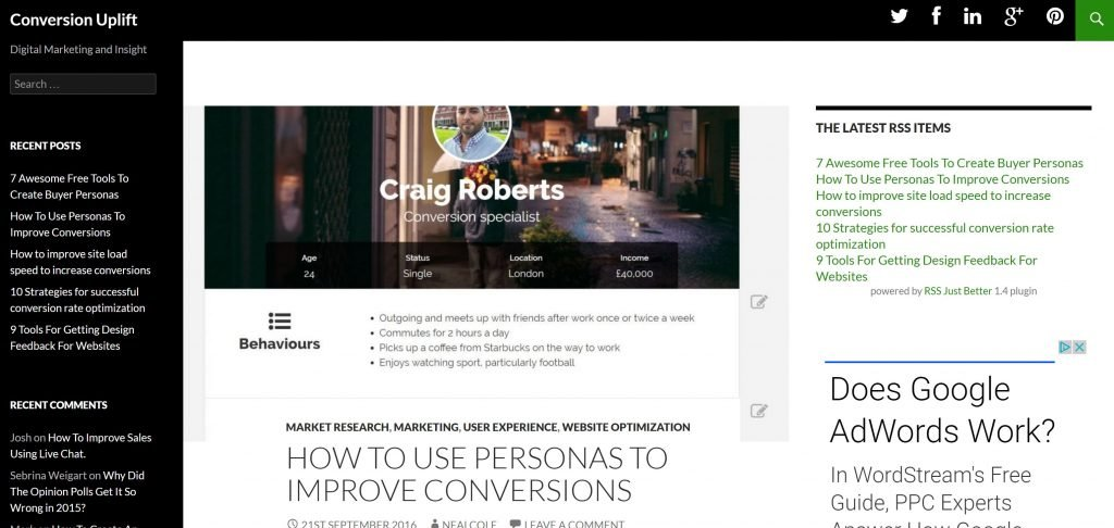 front-end-of-conversion-uplift