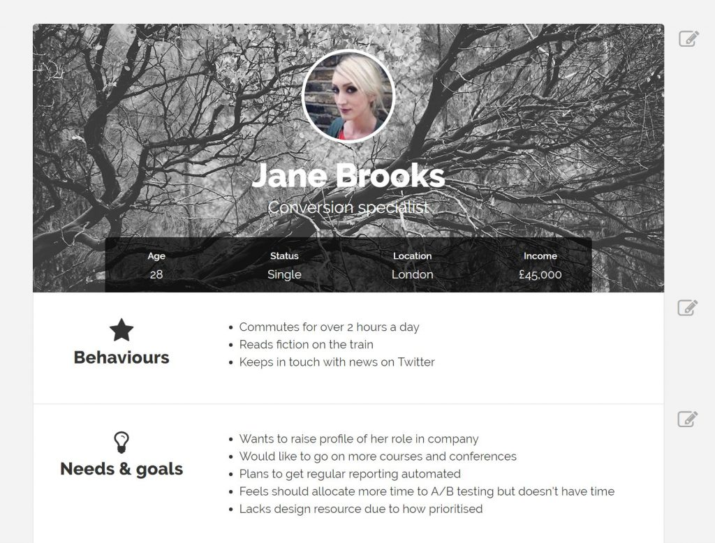 jane-brooks-buyer-persona