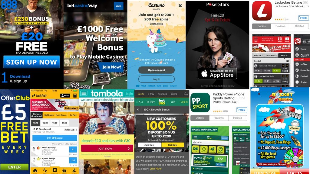 Best gambling site offers roulette portail coulissant leroy