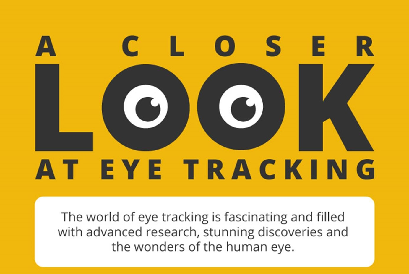 iMotions eye tracking solutions