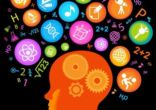 Many decisions are influenced by cognitive bias