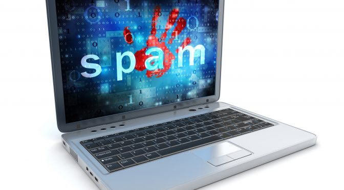 How to avoid the spam filter in eight easy steps
