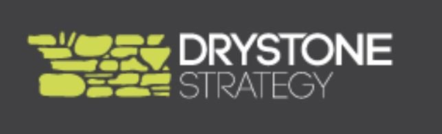Drystone Strategy client logo