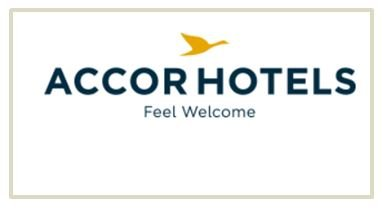 Accor Hotel tagline is too ambiguous