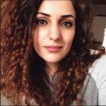 Image of Adela Belin