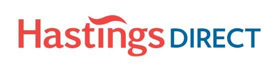 Image of Hastings Direct logo