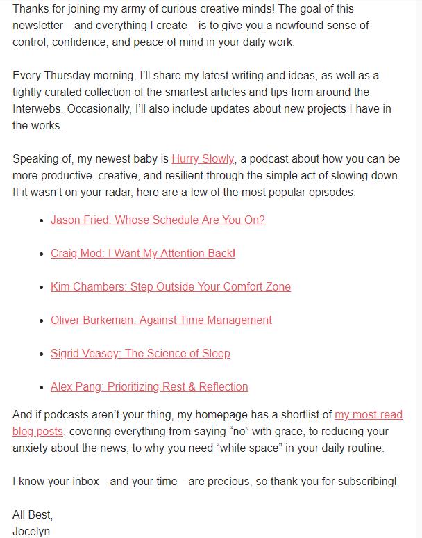 https://jkglei.com/ email
